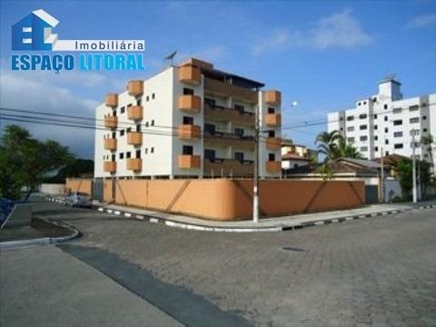 Apartamento - Ap0316 - 1466029