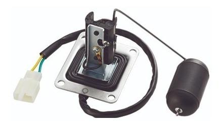 Medidor De Nível De Combustível Biz 100 2002/2006 Magnetron