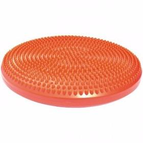 Disco De Equilíbrio Inflável Balance Cushion