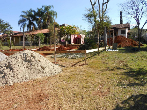 Área Rural À Venda, Jundiacanga, Araçoiaba Da Serra - Ar0200. - Ar0200