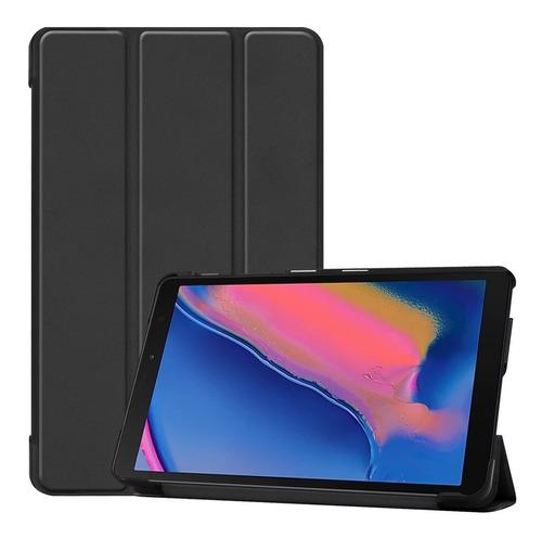 Imagen 1 de 5 de Smart Cover Samsung Galaxy Tab A 8 2019 P200 / P205   Kyrios