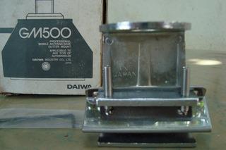 Base Antena Movil Consultar `precio