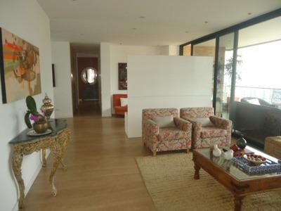 Apartamento En Arriendo San Lucas 594-19538