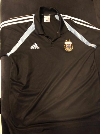 Camiseta Argentina Afa Varios Modelos