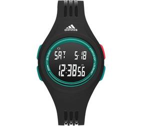 Relógio adidas Performance Uraha Digital Adp3229/8cn Preto