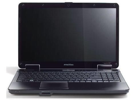 Notebook Emachines E625 Peças E Partes