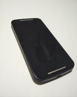 Celular Motorola Moto G2 8gb 1gb Ram