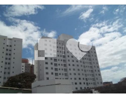 Imagem 1 de 7 de Apartamento - Partenon - Ref: 6649 - V-234254