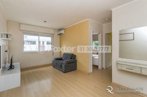 Imagem 1 de 18 de Apartamento, 2 Dormitórios, 59.345 M², Boa Vista - 193207