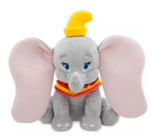 Peluche Dumbo Disney Original