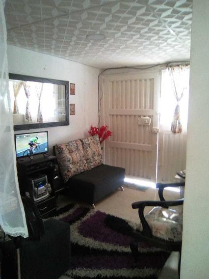 Venta Casa Bien Ubicada Barrio La Fachada Armenia