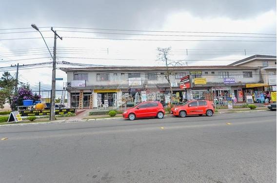 Sala - Comercial - 154486