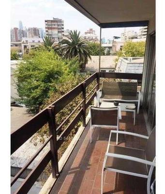 Metro Salvador, Antiguo, Remodelado, Amoblado 3d.