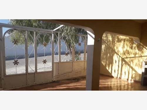 Casa Sola En Venta Los Angeles