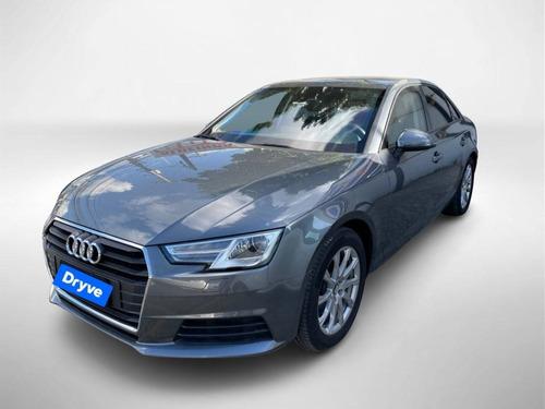 Imagem 1 de 12 de  Audi A4 Attraction 2.0 Tfsi Stronic