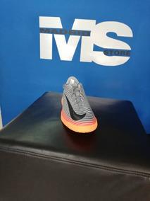 Nike Mercurial Tallas Juveniles