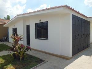 Casa Venta Trigal Norte Valencia Carabobo Cod 20-16 Dgv