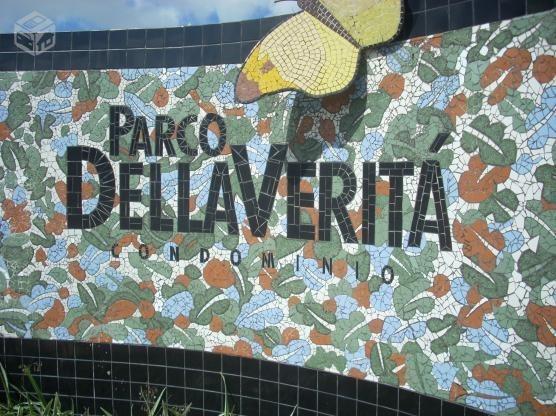 Venda Terreno Natal Condominio Parco Dellaveritá