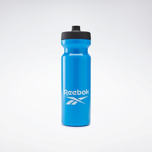 Garrafa De Água Flexível 750 Ml Reebok