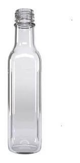 Botella Gourmet 500ml (12 Botellas)