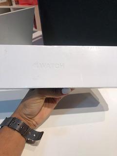 Apple Watch Serie 4 Blanco 40mm