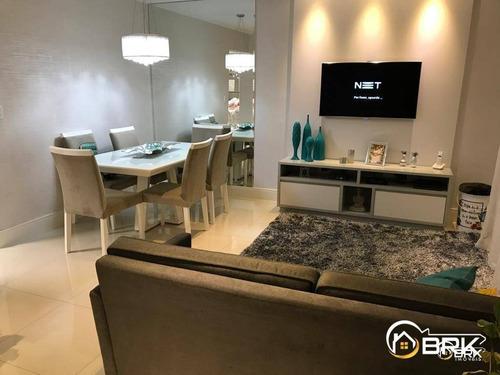 Otima Casa Em Condomínio - Ca0785