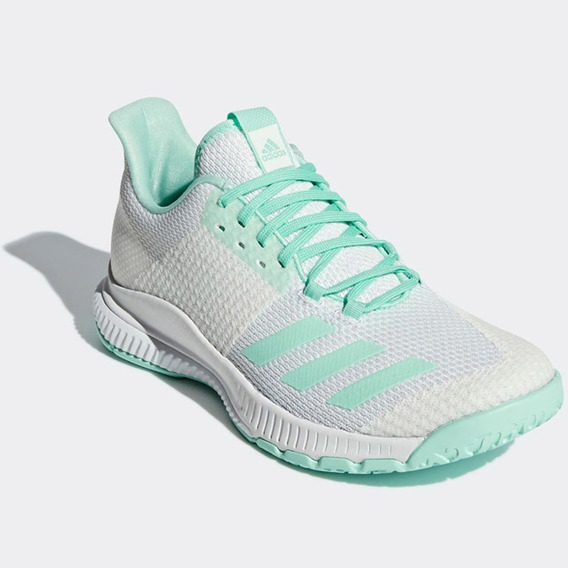 Zapatillas adidas Crazyfligth