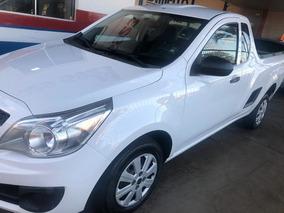 Chevrolet Montana Ls 1.4 2015