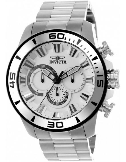 Relógio Invicta Masculino Pro Diver 22592