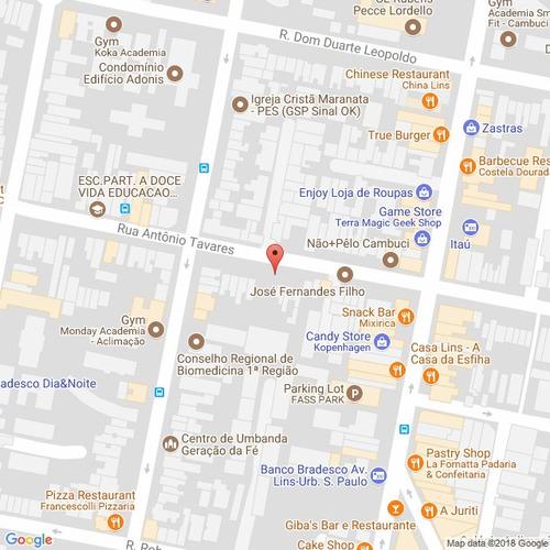 Imagem 1 de 1 de Apartamento Para Venda Por R$383.000,00 Com 1 Dormitório - Cambuci, São Paulo / Sp - Bdi7628