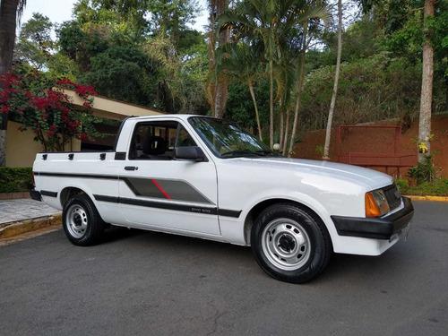 Gmc Chevy 500 Gmc