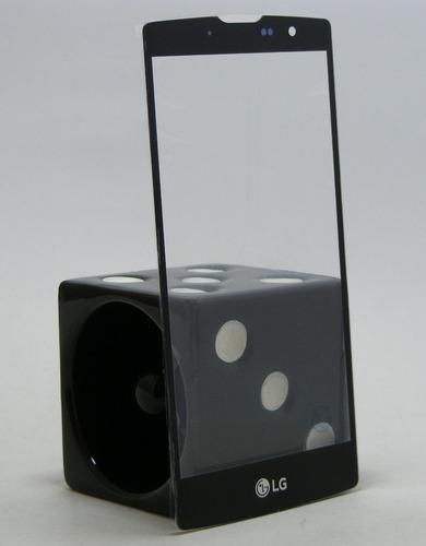 Vidrio Glass LG Magna H520