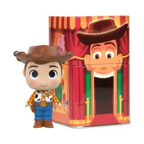 Funko Pop! Toy Story Woody