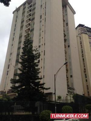 Apartamentos En Venta 17-7065 Terrazas Del Club Hípico