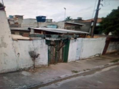 Venda Terreno Guarulhos Brasil - Te0522