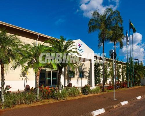 Flat Para Venda 1 Dormitórios No Bairro Barao Geraldo Em Campinas  - Ap21938 - Ap21938 - 69321432