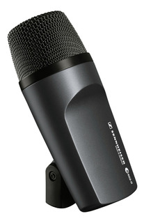 Micrófono Sennheiser E602-ii