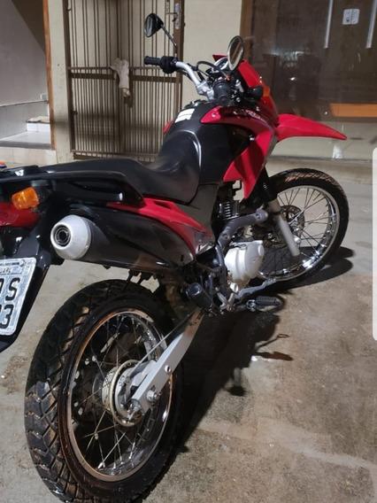 Honda Esd 150 Flex