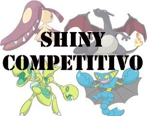 10 Pokémon X Y Oras Sun Moon Ultra Shiny Lendário Evento 3ds