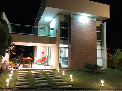 Nelson Garcia Vende Casa Mobiliada Barreiras-ma
