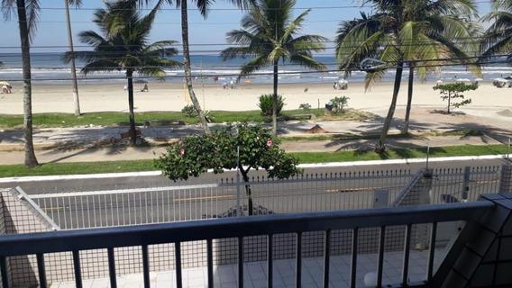 Kitnet Em Jardim Imperador, Praia Grande/sp De 35m² 1 Quartos À Venda Por R$ 130.000,00 - Kn199479