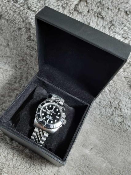Relógio De Pulso Rolex