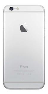 iPhone 6 Plus 64 G Semi Novo