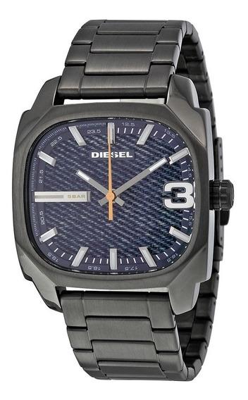 Relógio Masculino Diesel- Dz1693 ( Nota Fiscal )