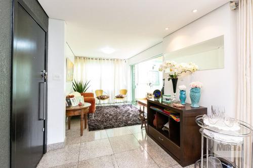 Imagem 1 de 15 de Apartamento À Venda No Palmares - Código 16026 - 16026