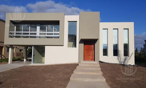 Casa - Los Talas