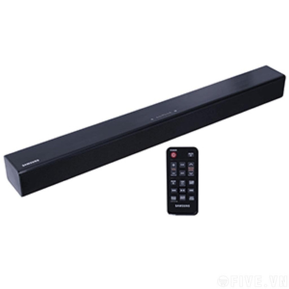 Sound Bar 800w Samsung Hw J 250 Bluetooth Usb Sd Ótico