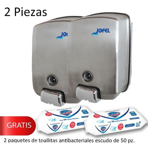 para ba/ño y ducha Cojoy incluye 2 unidades con cord/ón y bolsa de jab/ón org/ánica Jabonera de cer/ámica y acero inoxidable doble capa