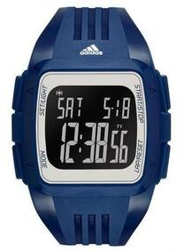 Relógio Masculino adidas Digital Esportivo Adp3265/8an