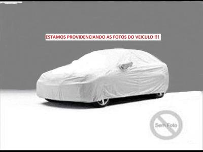 Audi Q3 1.4 Tfsi Atraction Flex 2017